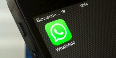 WhatsApp los ayudará a bloquear contactos no deseados