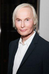 """Fredric Brandt mejor conocido como el """"Dermatólogo de las estrellas"""". Foto:Getty Images"""
