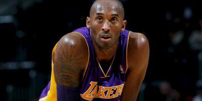 """""""El tipo dijo que los jugadores de la NBA eran uno entre un millón… Yo le dije: 'Mira, voy a ser ese uno entre un millón"""