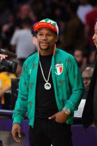 También apostó 5.9 millones de dólares en una final de conferencia entre Heat de Miami e Indiana Pacers. Ganó y se llevó 11 millones. Ya en la final, le apostó a los San Antonio Spurs para ganarse otros 40 millones. Foto:Getty Images