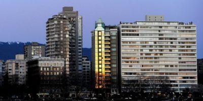 Radiación de planta nuclear de Fukushima es detectada en las costas de Canadá
