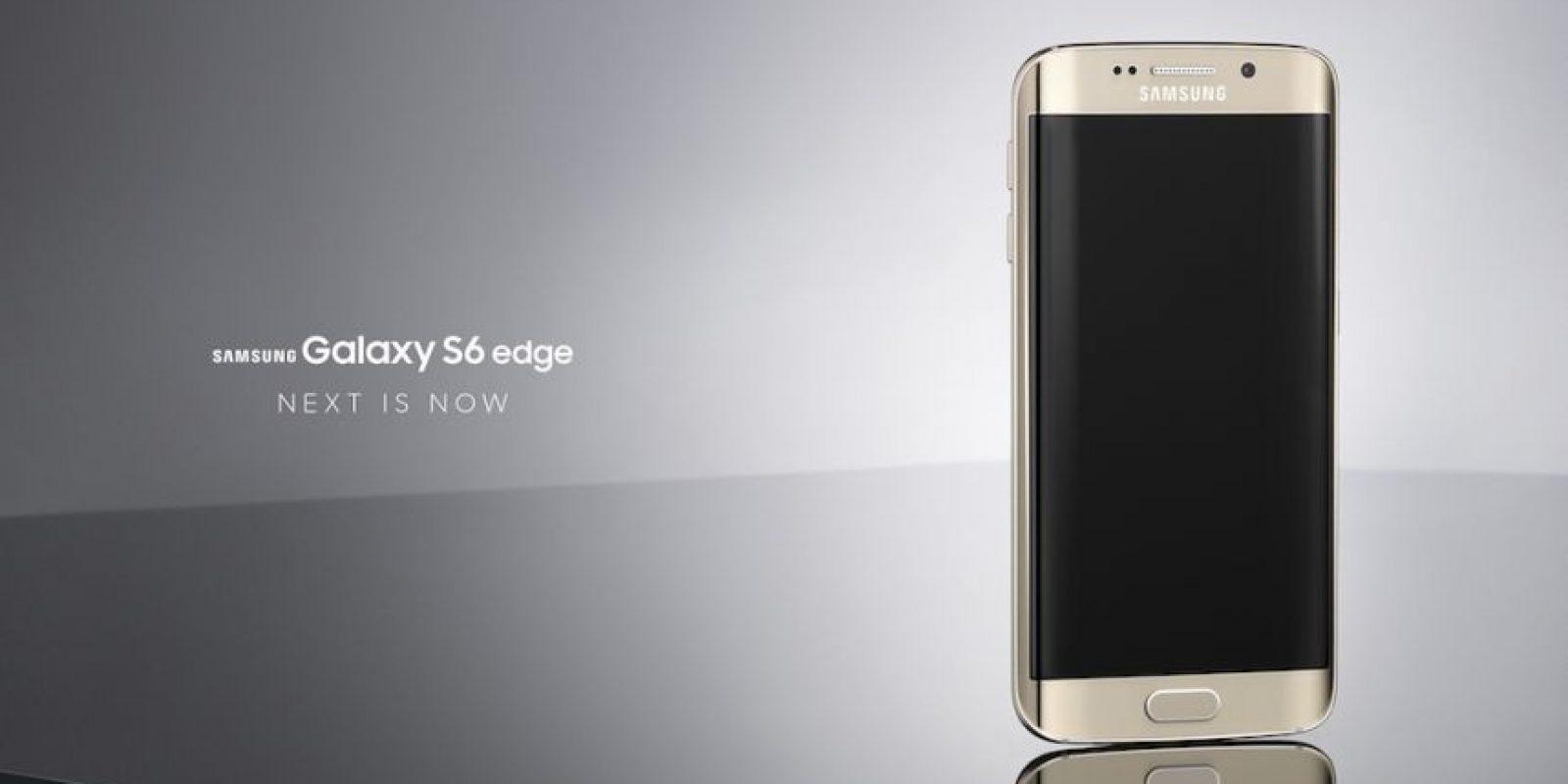 Tiene un procesador Cortex-A53 de cuatro núcleos corriendo a 1.5GHz y un procesador Cortex-A57 de doble núcleo corriendo a 2.1GHz. Foto:Samsung