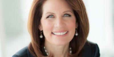 Excongresista compara a Barack Obama con el copiloto de Germanwings