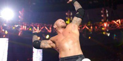 WWE: Randy Orton, el elegido para despojar del campeonato a Seth Rollins