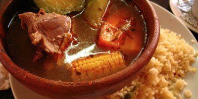 Foto:comidas.hgsitebuilder.com