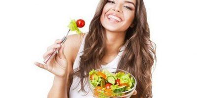 ¡Atención mujeres! 7 datos para cuidar tu salud de los 20 a los 29 años