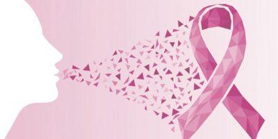 Es importante autoexplorarse de 7 a 10 días después del periodo menstrual frente al espejo y con las yemas de los dedos. Foto:Tumblr.com/cáncer-mama