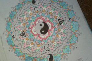 Foto:Tumblr.com/Tagged-mandalas