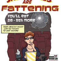 Foto:Foodpsychology.cornell