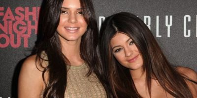 Septiembre 2012 Foto:Getty Images