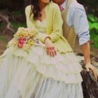 Foto:Casamenteras.com