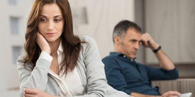 Mujer de Nueva York podrá divorciarse mediante mensaje en Facebook
