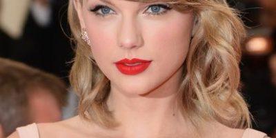 Taylor Swift encabeza los nominados a los Billboard Music Awards
