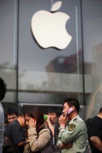 La empresa californiana no quiere que pasen horas sin hacer nada. Foto:Getty Images