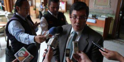 Magistrados decidirán sanción a partidos por 3 mil 500 denuncias en Semana Santa
