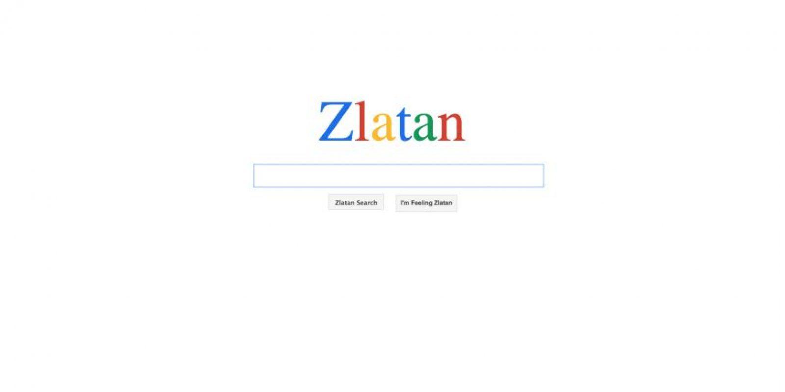 Foto:Google.com