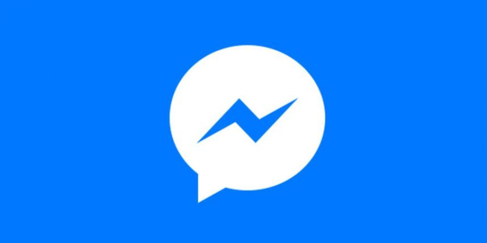 Facebook no ha publicado nada oficial al respecto, pero la página ya funciona sin problemas aparentes. Foto:Facebook