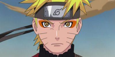 Naruto es el principal ingrediente del Ramen. Curiosamente en Japón lo llaman Narutomaki. Y también es la comida favorita de Naruto. Foto:Tv Tokyo