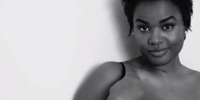 VIDEO: Ellas muestran que cualquier mujer puede ser sensual en ropa interior
