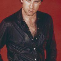 Para los años 70 y 80 John Travolta derretía a la audiencia con su figura y su baile. Foto:Getty Images