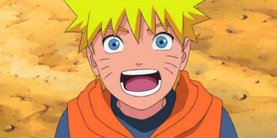 """Naruto se publicó en """"Shonen Jump"""" desde 1999 hasta 2014. Foto:Tv Tokyo"""