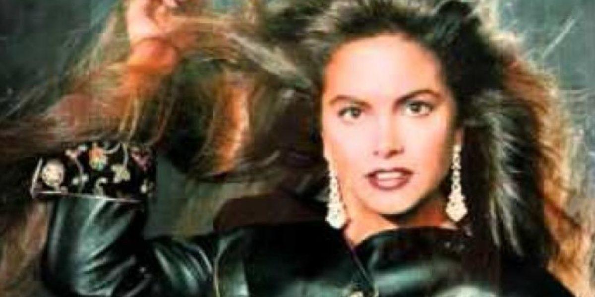 FOTOS: Así han cambiado estos cantantes de pop de la década de los 90