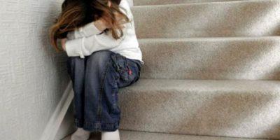 Ante ello, la mujer australiana permitió que su marido violara a sus dos hijas -de 15 y 11- para que ellas pudieran darle un bebé.