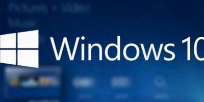 Cortana y Spartan son las dos actualizaciones más esperadas. Foto:twitter.com/adslzone/