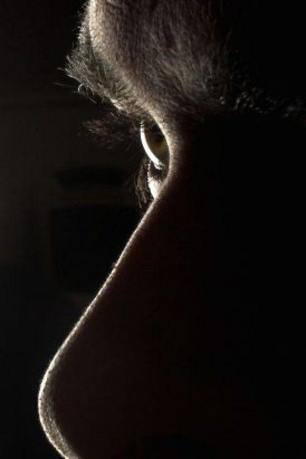 4. Entre 60% y 65% de las personas que necesitan atención por depresión en América Latina y el Caribe no la reciben. Foto:Getty Images