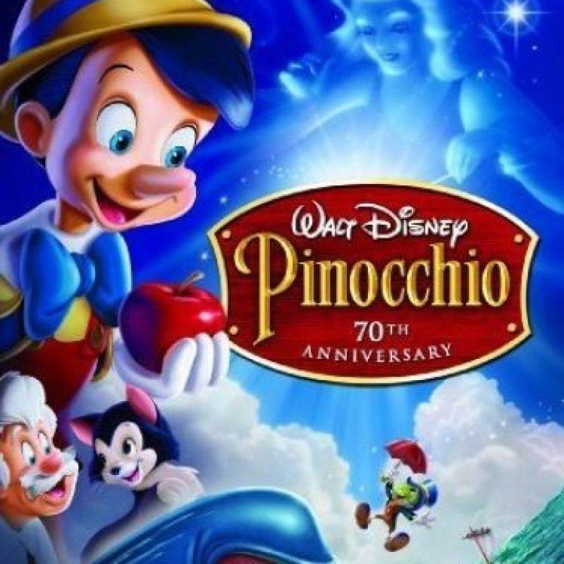 Foto:IMDB/ Walt Disney Production