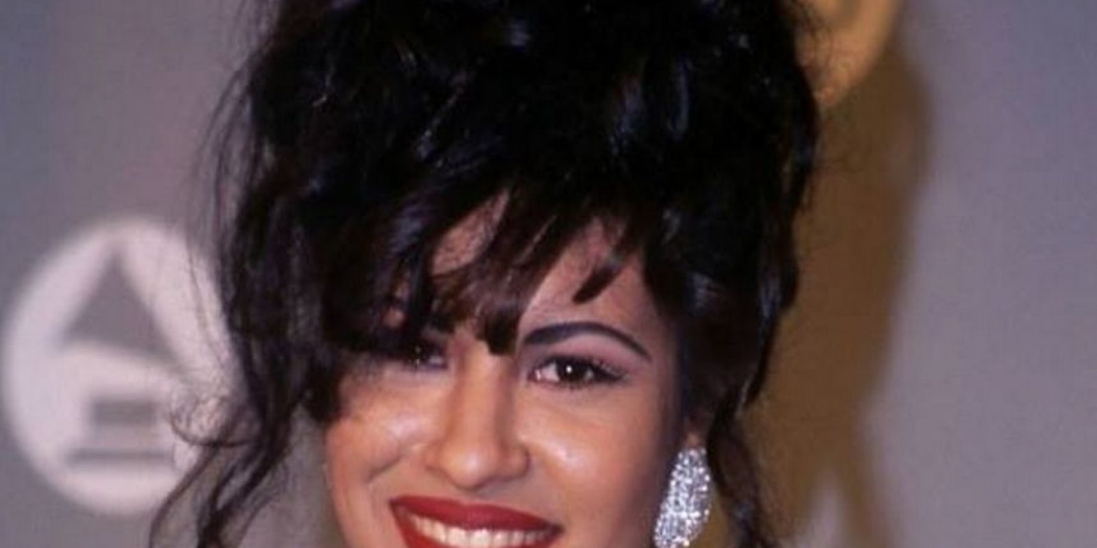 Se encontraba en la cúspide de su carrera cuando falleció Foto:Vía facebook.com/selenalaleyenda
