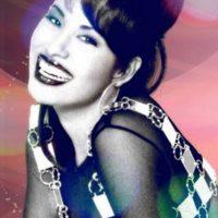"""La intérprete era considerada la """"Reina de la Música Texana"""" Foto:Vía facebook.com/selenalaleyenda"""