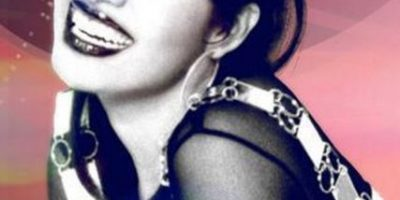Selena regresará a los escenarios 20 años después de su muerte