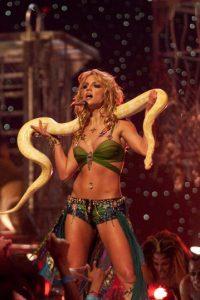Septiembre 2001 Foto:Getty Images