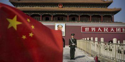 """En 2012, la prensainternacional descubrió que el gobierno chino y el Partido Comunistaalquilóbloggers para distorsionar y desviar las conversaciones enInternet. El presunto grupo de trolls se denominó """"el Partido50Cent"""", ya que se dice que se pagaban 50 centavos por cadapost que dirigía una discusión lejos del contenidoanti-gubernamental o apoyaba la línea del partido. Foto:Getty Images"""