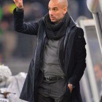 Con los bávaros ha ganado una Bundesliga y una Copa de Alemania (DFB Pokal). Foto:Getty Images