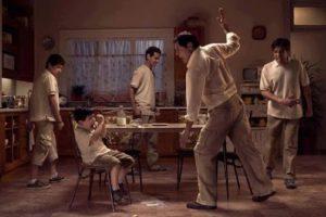 5. Dificultades en el aprendizaje determinadas por problemas para mantener la atención, falta de curiosidad etc. Foto:tumblr.com/tagged/maltrato-infantil