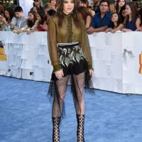 Hailee Steinfeld Foto: Getty Images