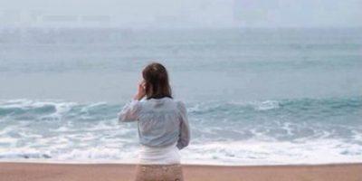 FOTOS: 31 ilusiones ópticas que los impactarán