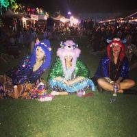 Behati Prinsloo Foto:Instagram