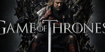 """""""Game of Thrones"""": Filtran cuatro episodios de la quinta temporada"""