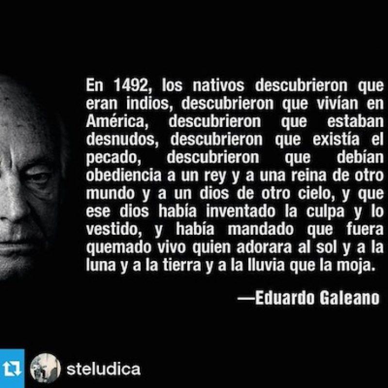 Foto:Instagram.com/steludica