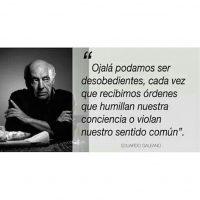 Foto:Instagram.com/blancajuan