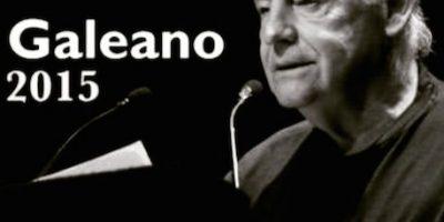 5 claves para entender la influencia de Eduardo Galeano en América Latina
