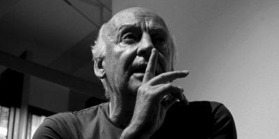En el golpe de Estado del 27 de junio de 1973, Galeano fue encarcelado y obligado a dejar Uruguay. Su libro Las venas abiertas de América Latina fue censurado por las dictaduras militares de Uruguay, Argentina y Chile. Foto:Flickr