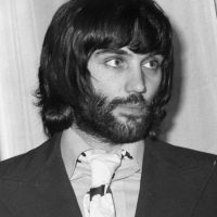 10. George Best Foto: Getty Images