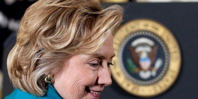 7 temas controvertidos y la postura de Hillary Clinton sobre ellos