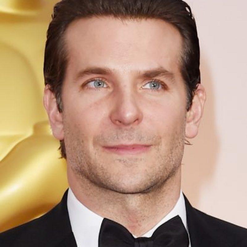 Mejor actuación masculina fue para Foto:Getty Images