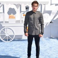 Dylan Sprayberry Foto: Getty Images