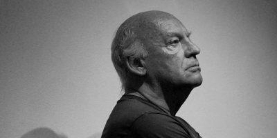 El escritor uruguayo Eduardo Galeano falleció a los 74 años de edad